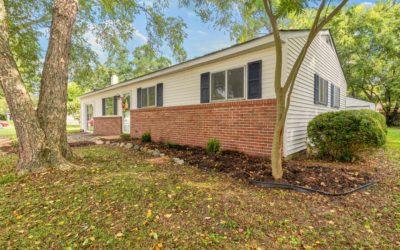 2852 N. Shore Dr, Suffolk, VA